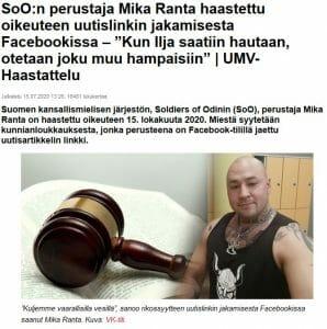Näin vain suomessa.JPG