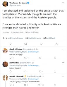 Screenshot_2020-11-03 Ursula von der Leyen Twitterissä.png