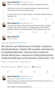 Screenshot_2020-11-24 Maria Ohisalo Twitterissä.png
