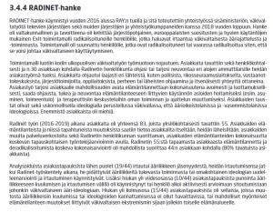Screenshot_2020-12-20 Vuolle-Setlementti-Vuosikertomus_2018 pdf.png