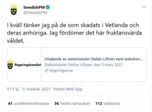 Screenshot_2021-03-03 SwedishPM Twitterissä.png